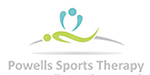 Powells Sports therapy